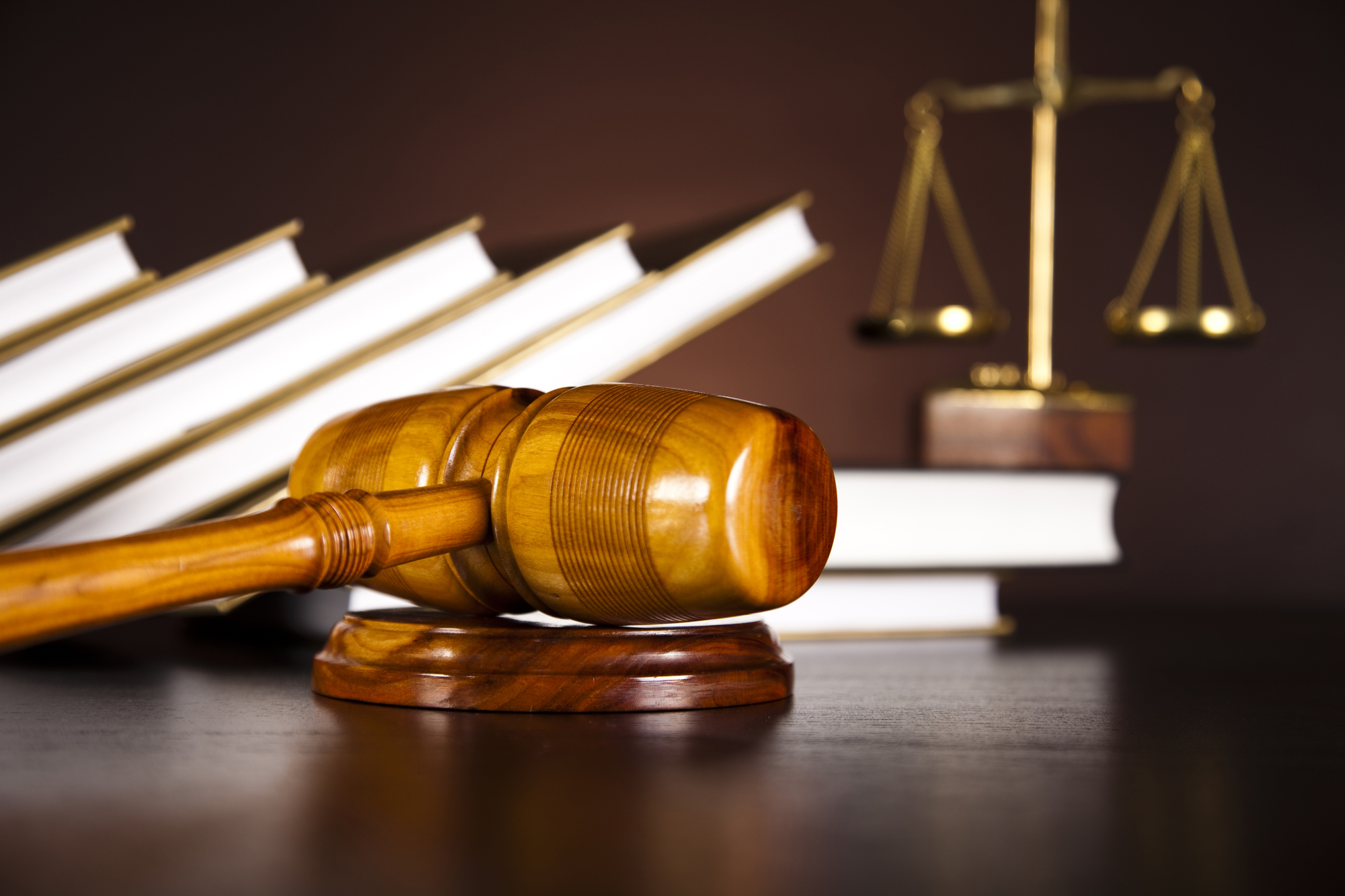 Droits et conseils